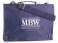 FW3020_City_Conference_Bag_2