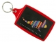 L4-Keyring-Red