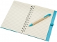 LE9671-Trend-Recycled-Notebook-open
