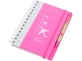 LE9671-Trend-Recycled-Notebook-pink
