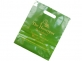 coloured-patch-handled-plastic-carrier-bag-10