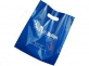 coloured-patch-handled-plastic-carrier-bag-2