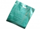 coloured-patch-handled-plastic-carrier-bag-6