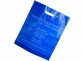 coloured-patch-handled-plastic-carrier-bag-7