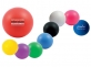 stress-ball-selection