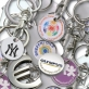 trolley-coin-keyring-2