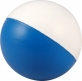 white-ball-blue