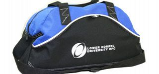 Travel & Sports Bags
