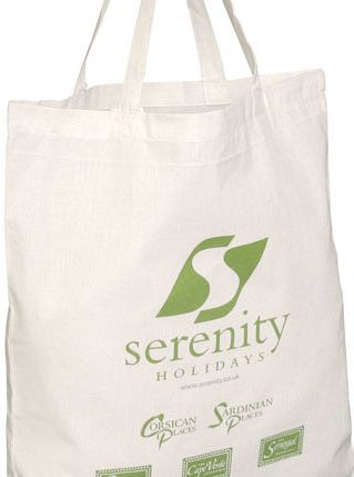 Eco Friendly Organic & Recycled Bags