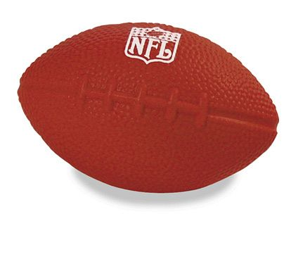 American Football Stress Toys