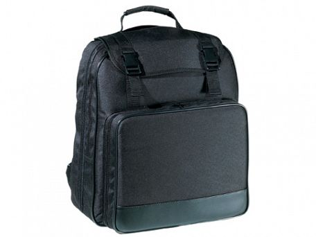 Darton Laptop Bags