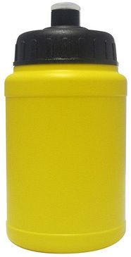 Hydr8 Sports Bottles 300ml