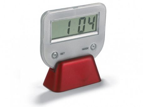Paddinton Desk Clocks