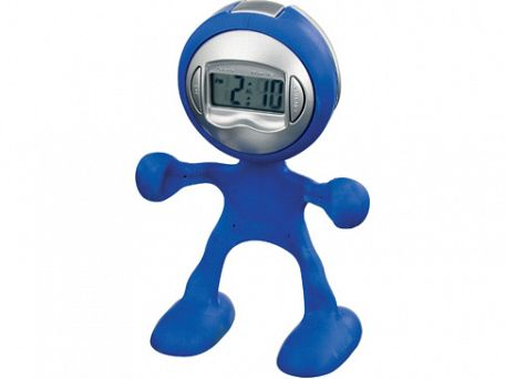 Multi Flex Alarm Clocks